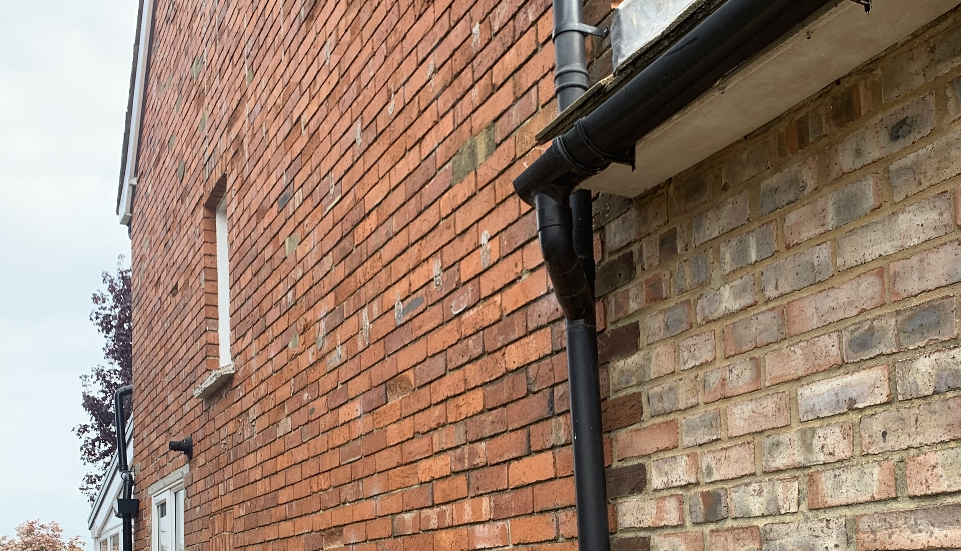house-brickwork-repointing-tonbridge-kent-pic6-we-are-malling-masonry
